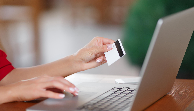 sms betalinger til online kasinoer